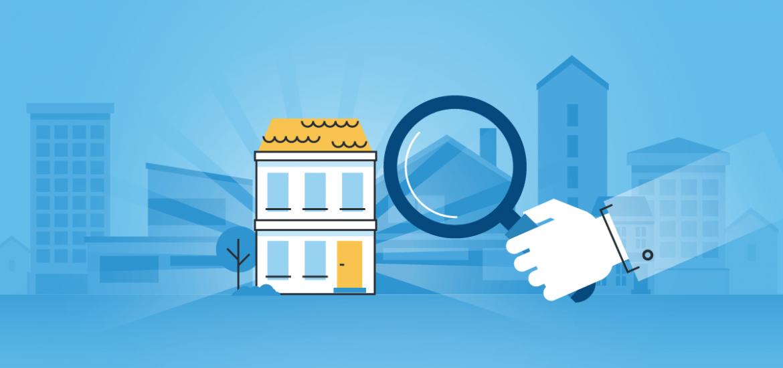 Real Estate SEO Marketing